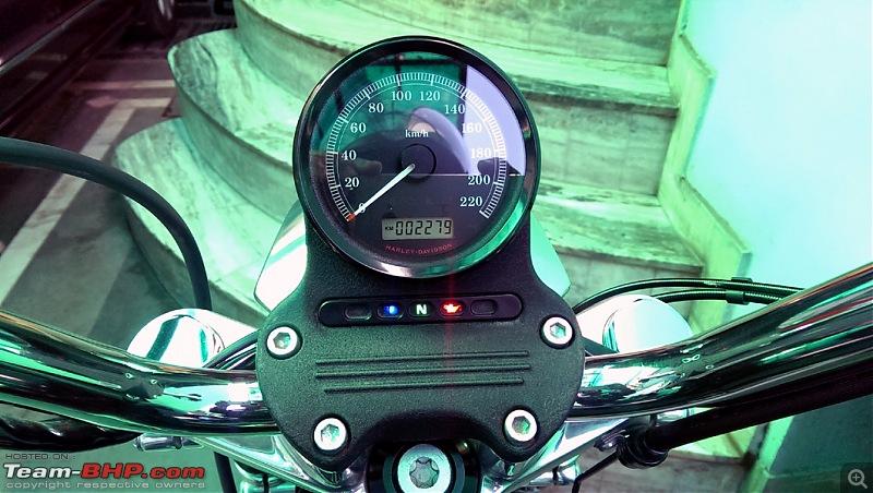 Harley Davidson Superlow XL883L - The Comprehensive Review-harley-ride-08032014_3.jpg
