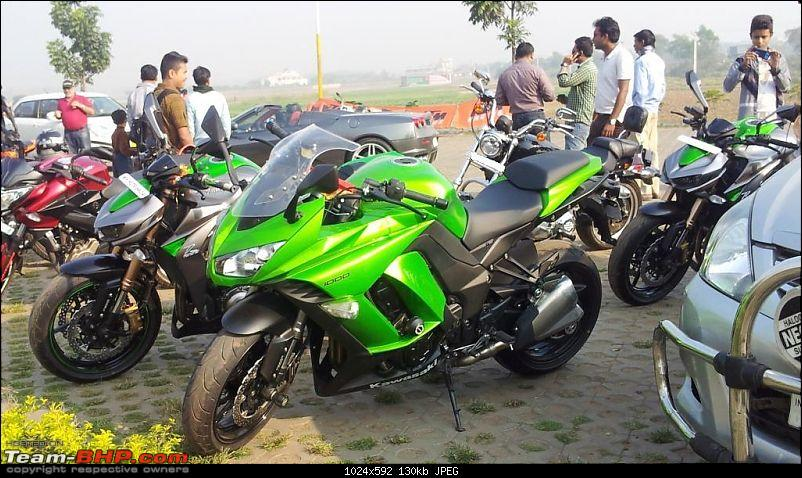 Superbikes spotted in India-20140309_080018.jpg