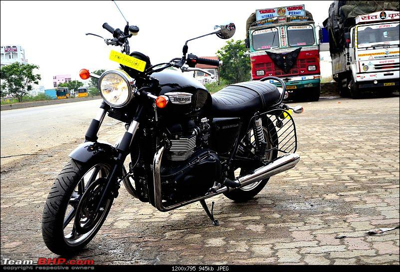 My Triumph Bonneville. EDIT: Sold!-_dsc8830.jpg