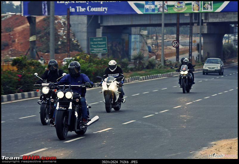 Superbikes spotted in India-_mg_8463.jpg