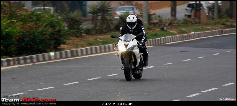Superbikes spotted in India-1973926_548025158629719_289756772_o-1.jpg