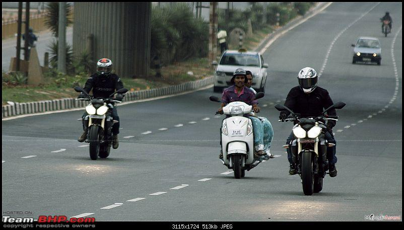 Superbikes spotted in India-_mg_8446.jpg