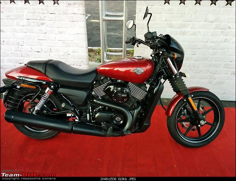 Harley Davidson Iron 883 - Beauty in the Beast-c360_20140323070608112.jpg