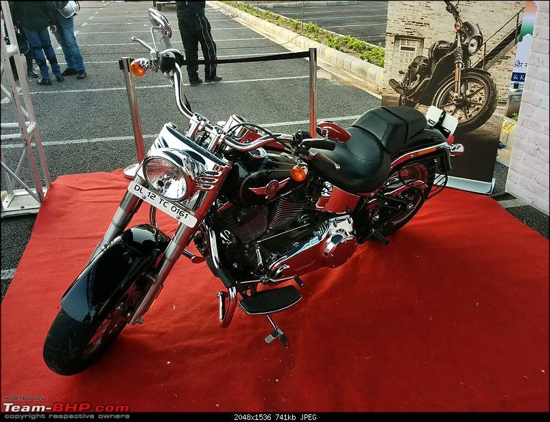 Harley Davidson Iron 883 - Beauty in the Beast-c360_20140323070615274.jpg