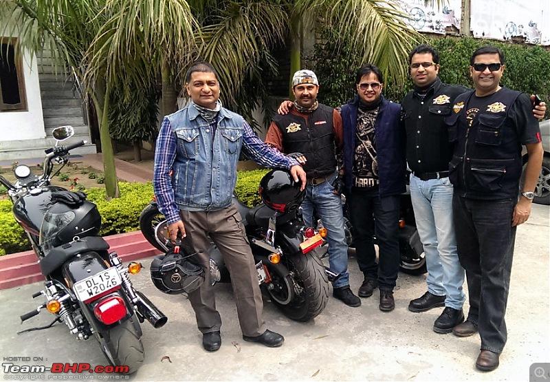Harley Davidson Superlow XL883L - The Comprehensive Review-ride-23032014_2.jpg