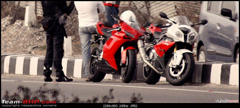 Superbikes spotted in India-1799888_555606671204901_562097547_o.jpg