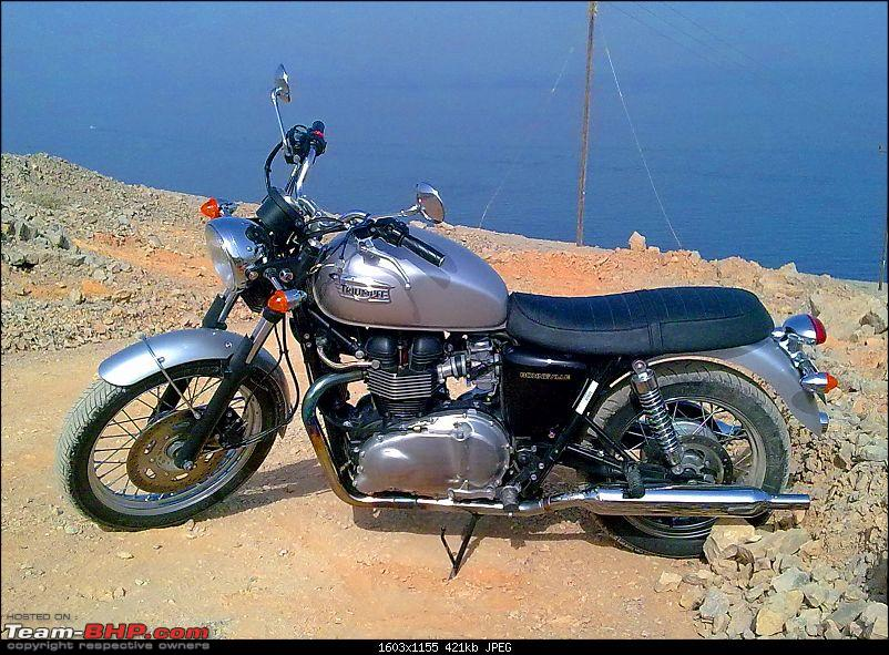 Triumph motorcycles to enter India. Edit: Now Launched Pg. 48-image0424.jpg