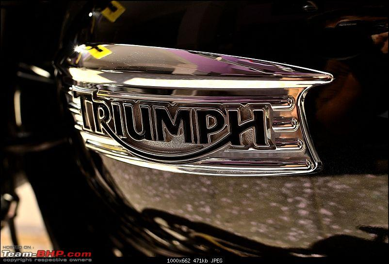 My Triumph Bonneville. EDIT: Sold!-_dsc8992.jpg