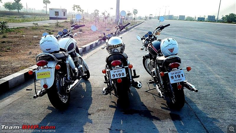 My Triumph Bonneville. EDIT: Sold!-img_20140329_073553.jpg