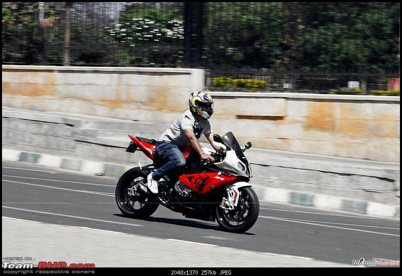 Superbikes spotted in India-1978339_552402021525366_1739067676_o.jpg