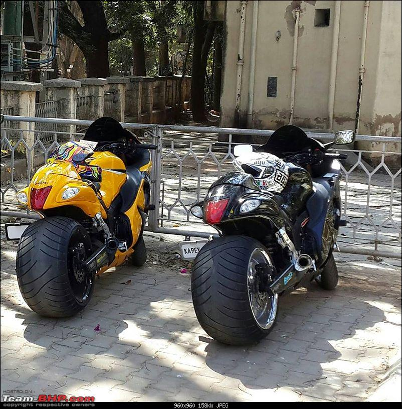 Superbikes spotted in India-1391940_10151947116177657_183106634_n.jpg