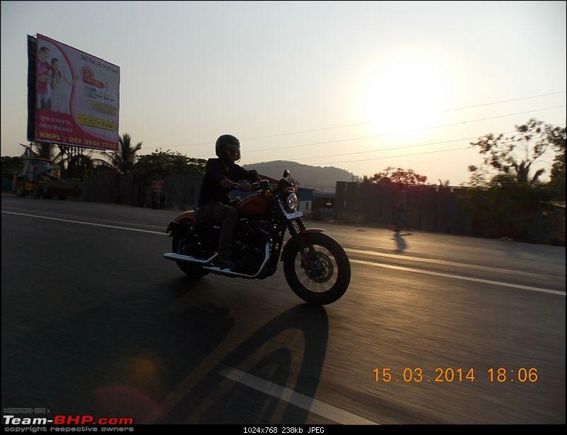 My 2014 Harley Iron 883 - Life has just begun-dscn1078.jpg