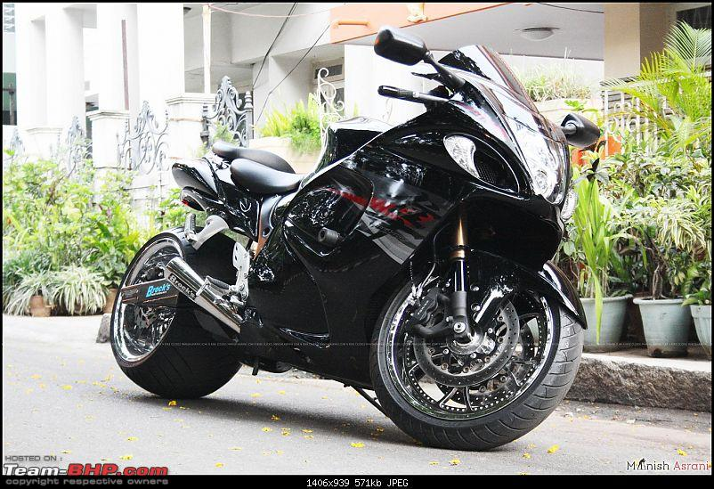 Superbikes spotted in India-img_9212.jpg