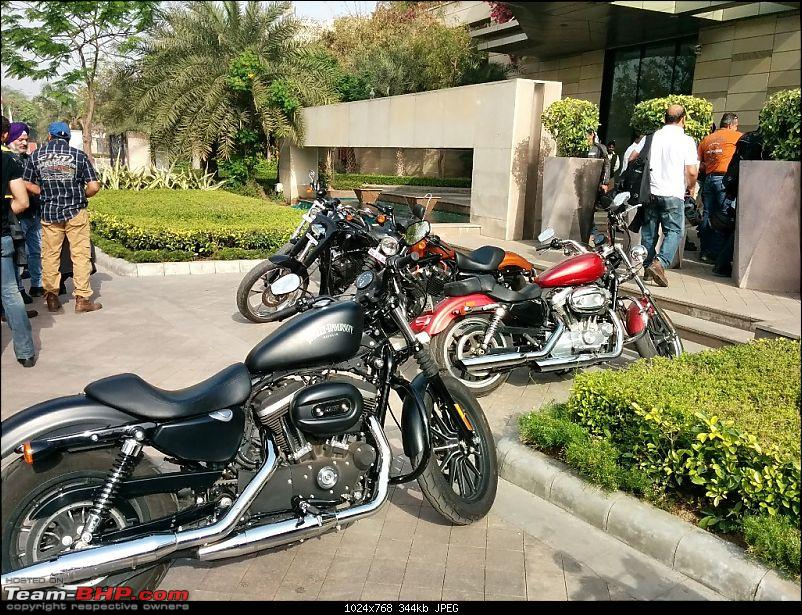 Harley Davidson Iron 883 - Beauty in the Beast-c360_20140406084857550.jpg