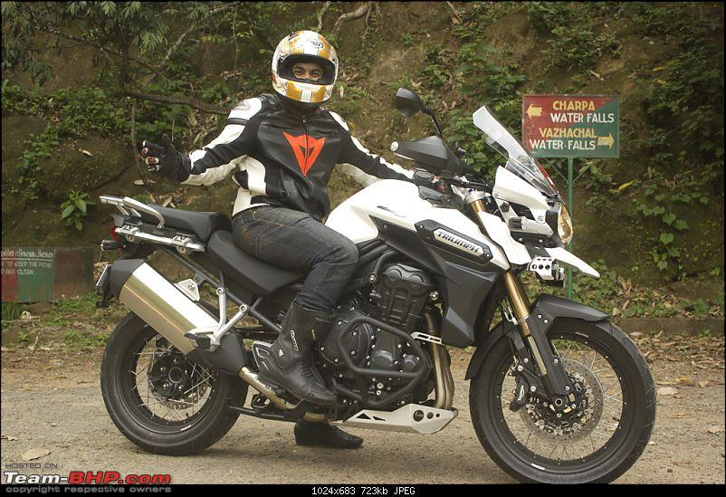 Triumph motorcycles to enter India. Edit: Now Launched Pg. 48-img_6039.jpg