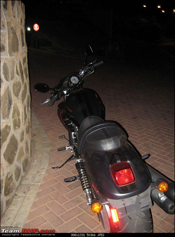 Superbikes spotted in India-img_0826.jpg