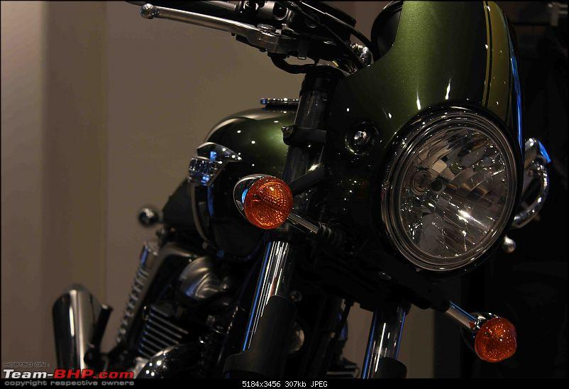 Triumph motorcycles to enter India. Edit: Now Launched Pg. 48-img_4871-copy.jpg