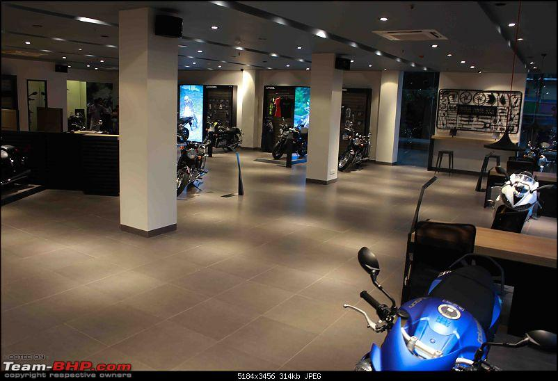 Triumph motorcycles to enter India. Edit: Now Launched Pg. 48-img_4889-copy.jpg