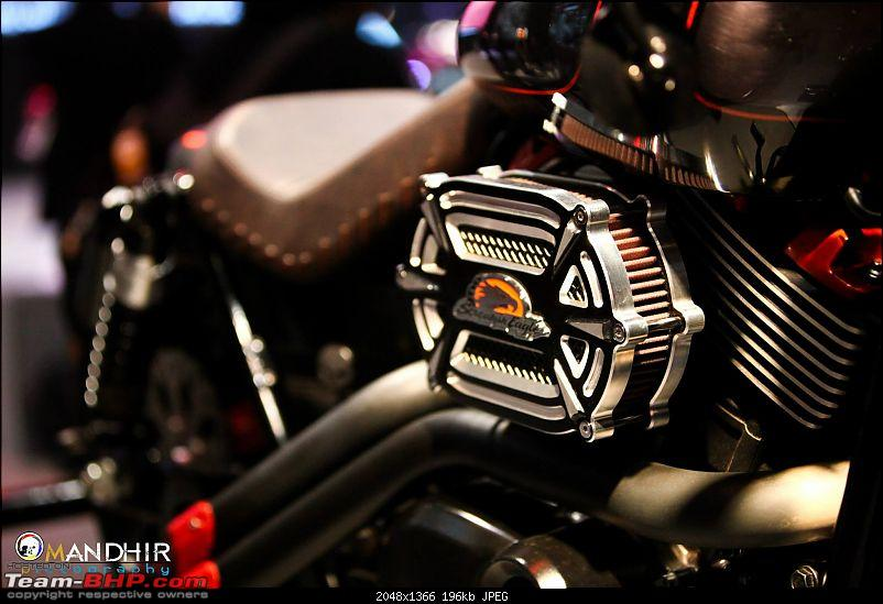 Harley-Davidson Street 750 : Official Review-1795168_679463405443857_467387363_o.jpg