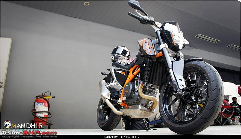 Coming to India - KTM 690!-964306_638130029577195_1547809187_o.jpg