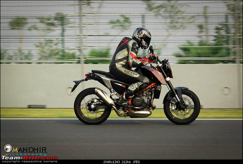Coming to India - KTM 690!-967120_640203439369854_1038298721_o.jpg