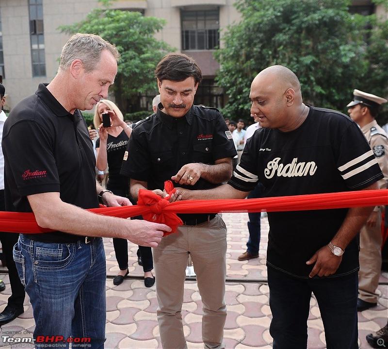 'Indian Motorcycle' to make India debut-indian-motorcycle-inauguration-2.jpg