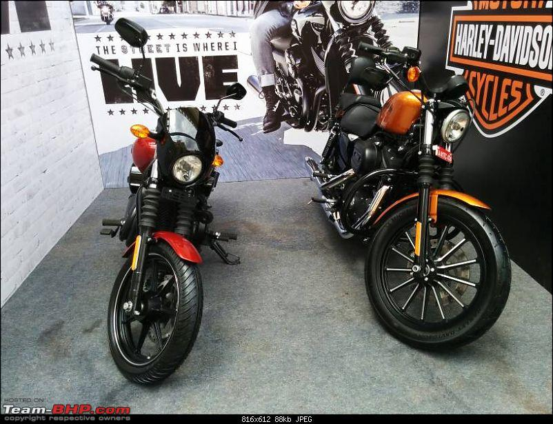 India Superbike Festival: 10-11 May, 2014 - Bangalore-1399824899140.jpg