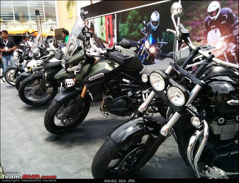 India Superbike Festival: 10-11 May, 2014 - Bangalore-1399825039311.jpg
