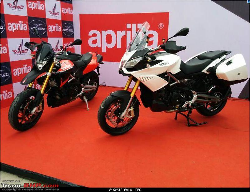 India Superbike Festival: 10-11 May, 2014 - Bangalore-1399825124770.jpg