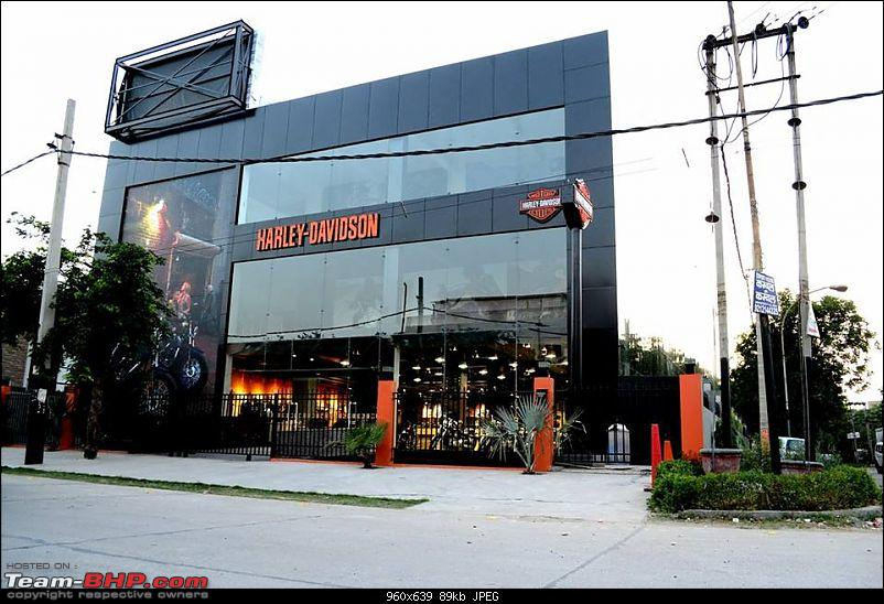 Harley Davidson appoints dealers across India-1017517_10152168730791234_1320518068569424784_n.jpg