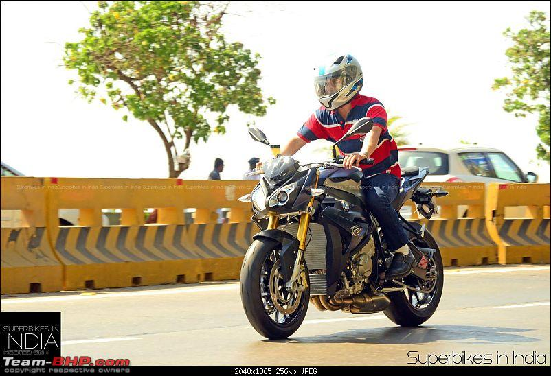 Superbikes spotted in India-srr.jpg