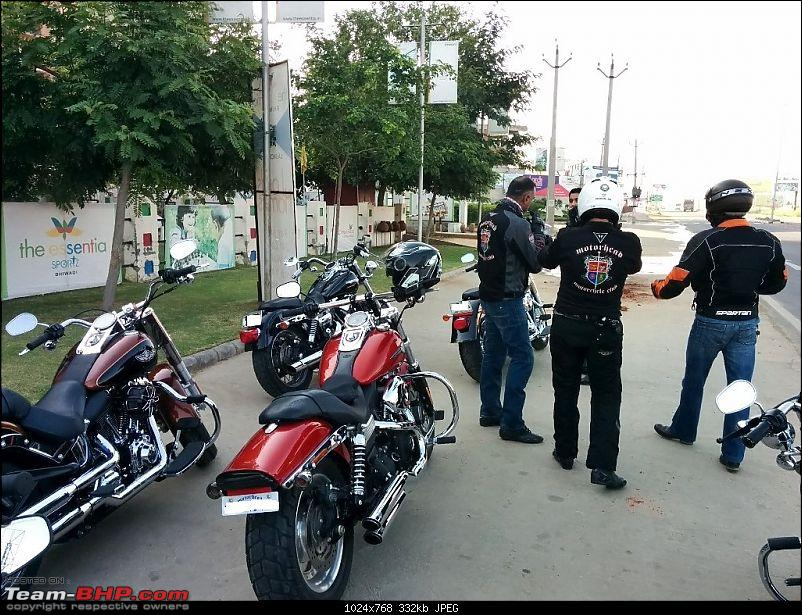 Harley Davidson Iron 883 - Beauty in the Beast-alwar1.jpg