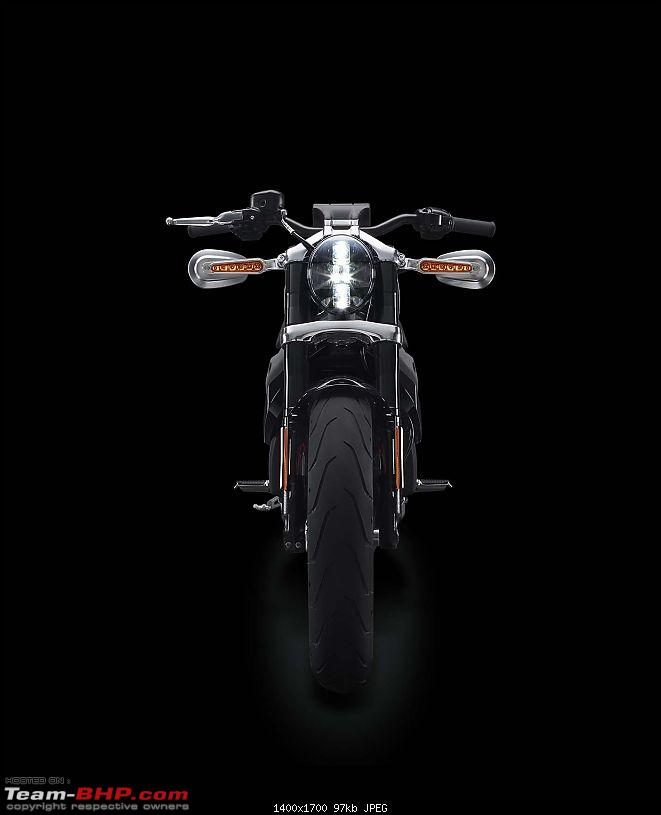 Electric Motorcycle from Harley-Davidson!-harleydavidsonlivewireelectricmotorcycle07.jpg