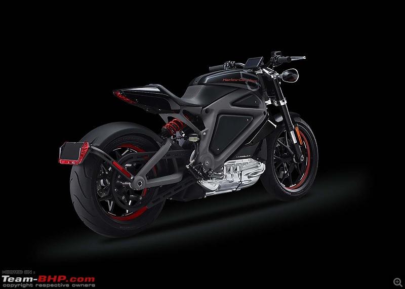 Electric Motorcycle from Harley-Davidson!-harleydavidsonlivewireelectricmotorcycle06.jpg