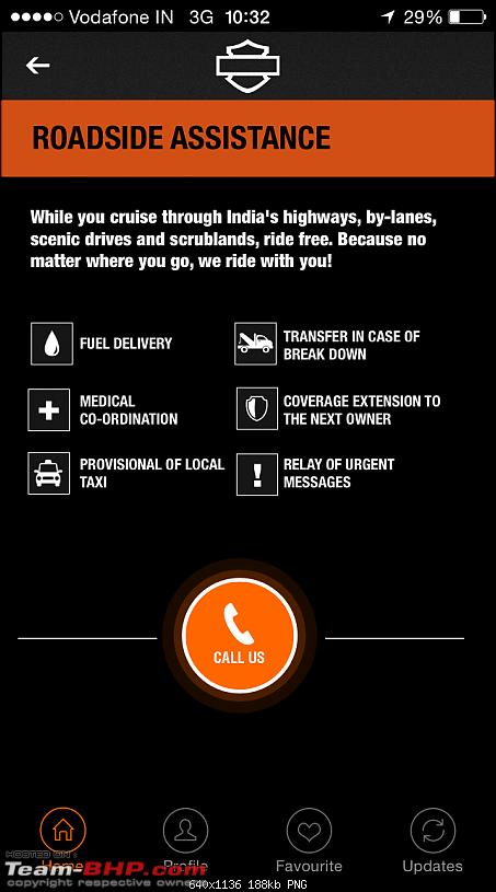 H-D India: Smartphone application from Harley-Davidson-road-side-assistance.png
