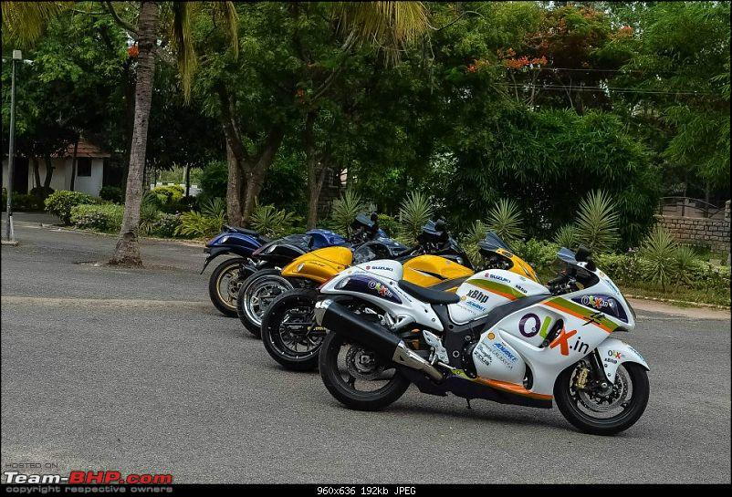 Superbikes spotted in India-10390241_598956110211594_3895573814893762744_n.jpg