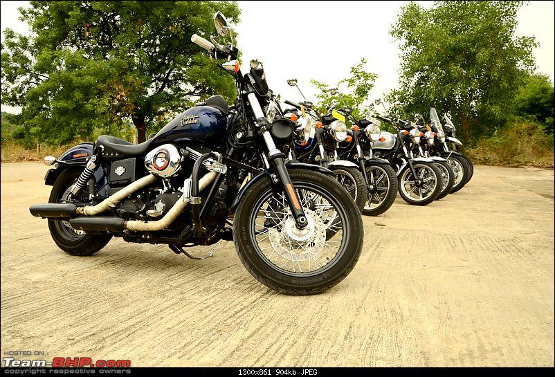 My Triumph Bonneville. EDIT: Sold!-_dsc9395002.jpg