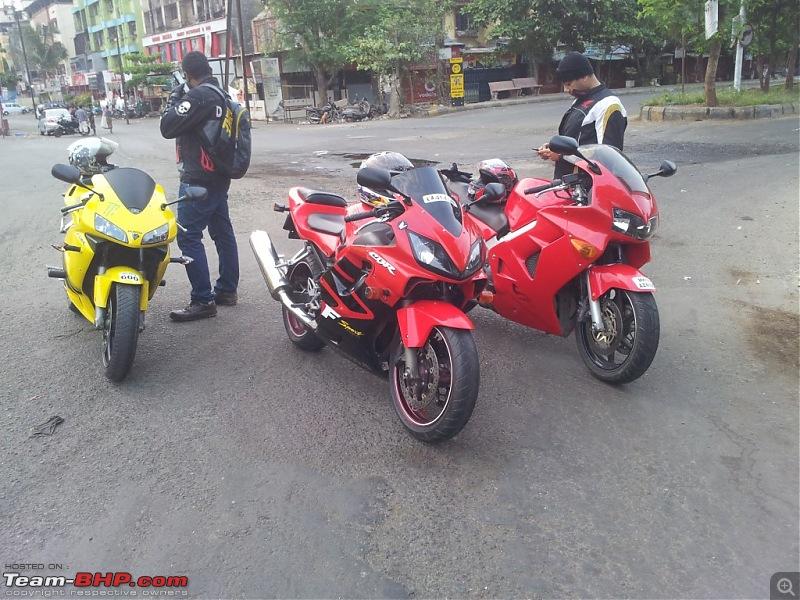 Yogisays09's 2011 Suzuki Bandit GSF1250S and 2007 Honda CBR 1000RR-img_20140608_061504.jpg
