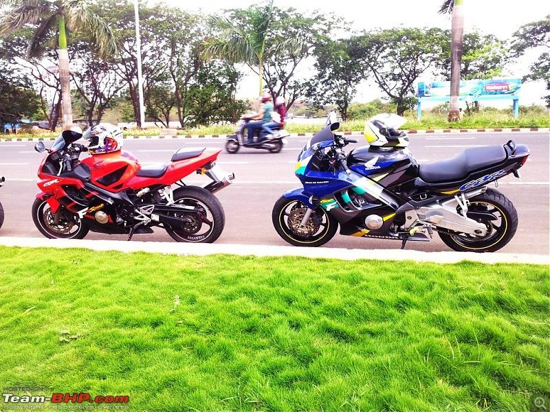 My Garage: VFR800, GSF1250 and CBR1000RR-img_20140615_145339.jpg