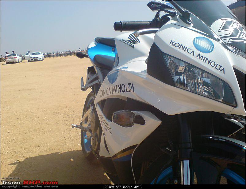 Superbikes spotted in India-dsc01138.jpg