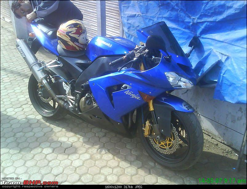 Superbikes spotted in India-dsc00235.jpg