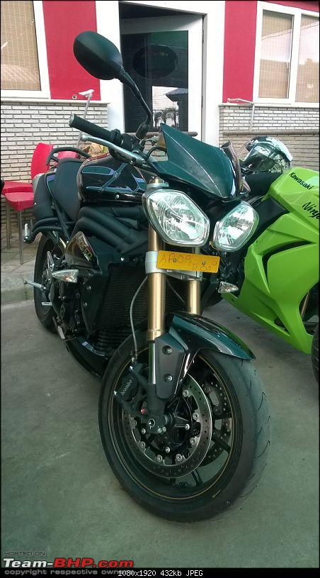 Triumph Street Triple: Ownership Review-wp_20140726_08_01_33_pro-large.jpg