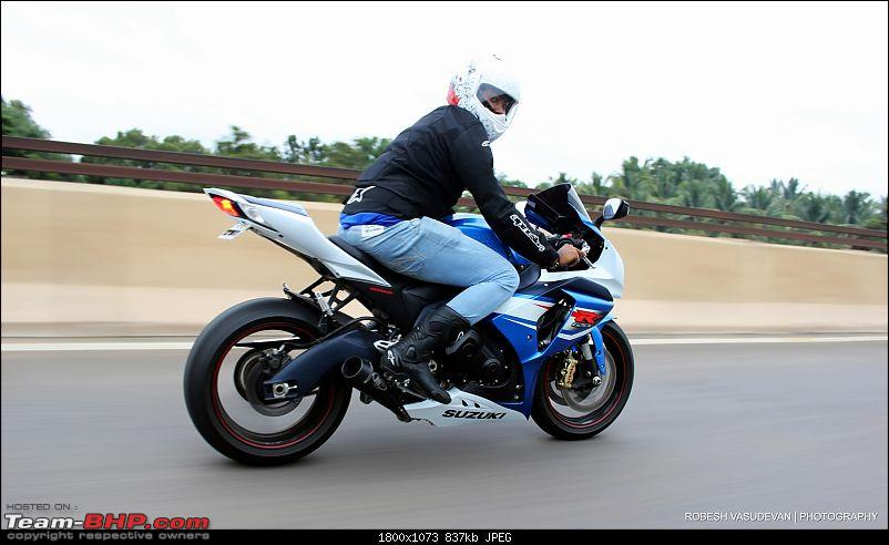 Superbikes spotted in India-img_8324.jpg