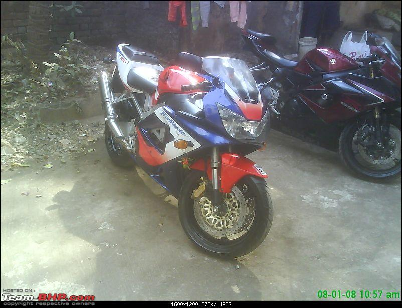Superbikes spotted in India-dsc00381.jpg