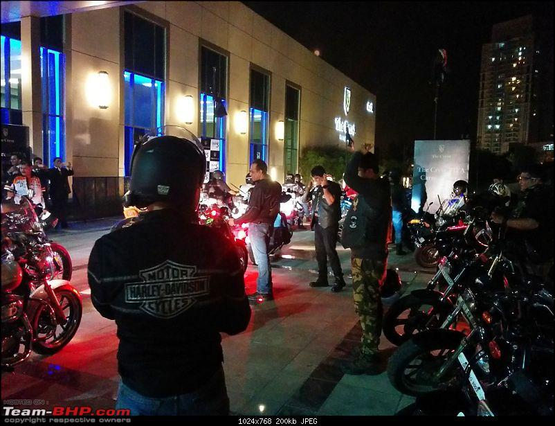 Harley Davidson Iron 883 - Beauty in the Beast-dlf-event-destination-2.jpg