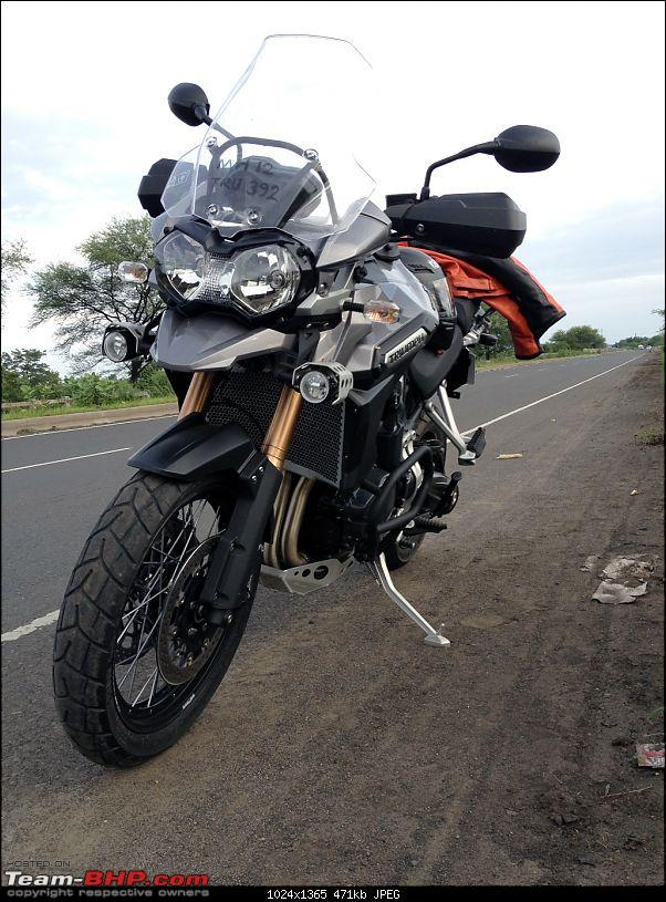 Triumph motorcycles to enter India. Edit: Now Launched Pg. 48-img_0098small.jpg