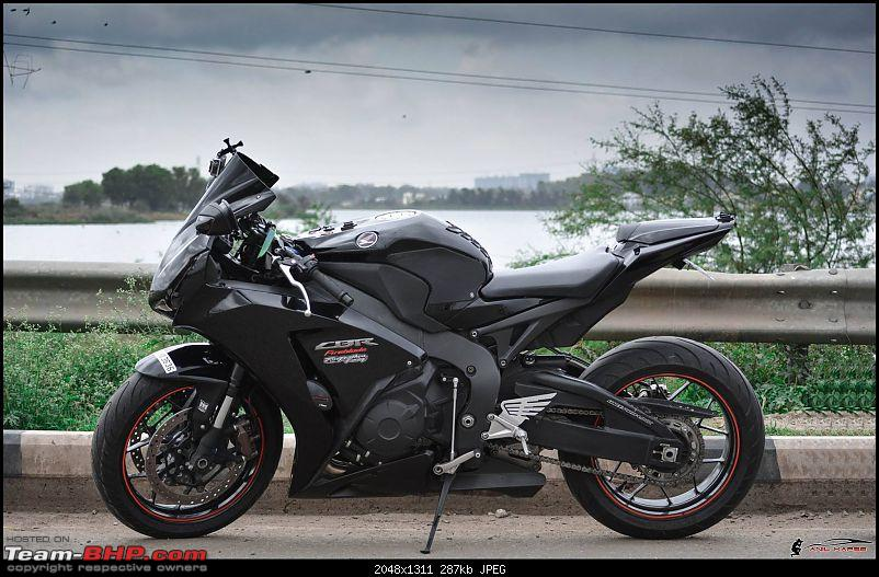 Superbikes spotted in India-10575158_803233333055476_5651067757975402444_o.jpg