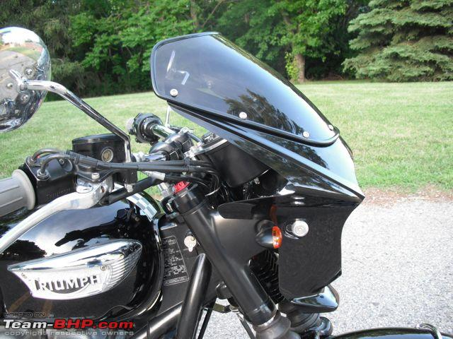 Name:  Fairing 2.jpg