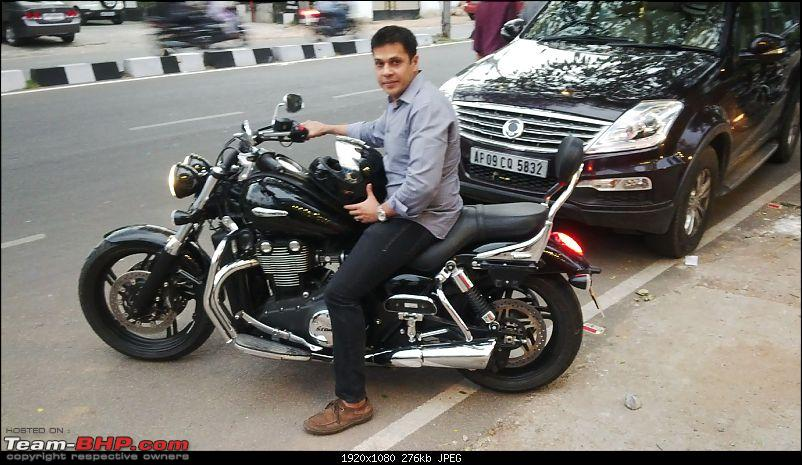 Triumph motorcycles to enter India. Edit: Now Launched Pg. 48-img_20140826_182346.jpg