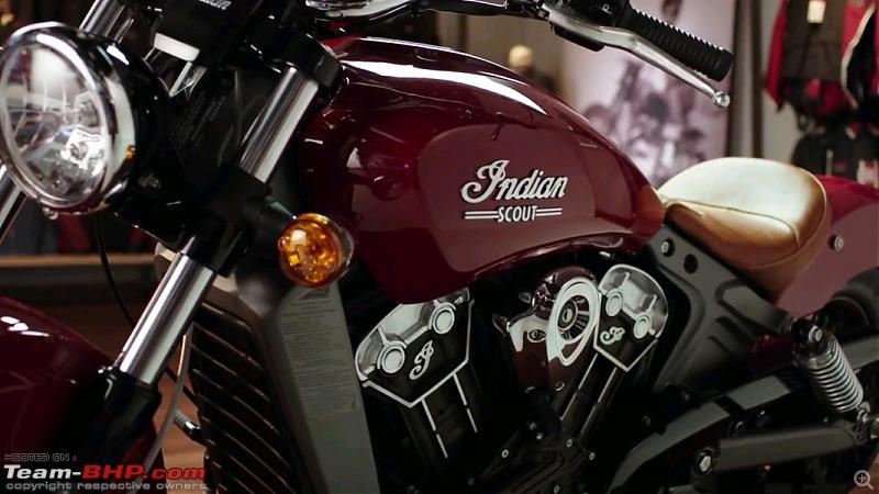 'Indian Motorcycle' to make India debut-indian-scout_3.jpg